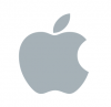 Logo-Apple-e1593078403581